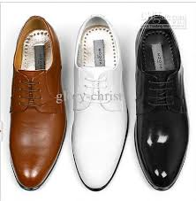 wedding shoes cork mens oxford shoes mens leather shoes wedding shoes for men new style