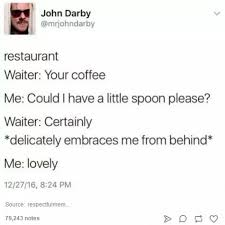 Meming Of Life - can i have a spoon please stuff pinterest