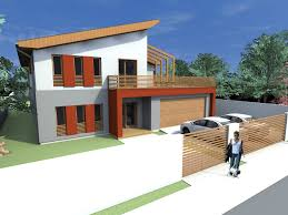 modern house plans 2 storey house building plans and ideas youtube