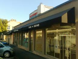 Cool Awnings Cool Awnings What We Do