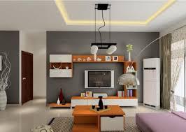 Beige Living Room by Grey Living Room 75 Reasons To Choose Hawk Haven