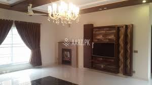 Home Maps Design 10 Marla by 10 Marla House For Sale In Eden City Lahore Aarz Pk