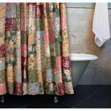 Fashion Shower Curtains 36 Best Shower Curtains Images On Pinterest Bathroom Laundry
