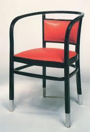 Shape Shifting Furniture 31 Best Furniture Images On Pinterest Art Nouveau Furniture