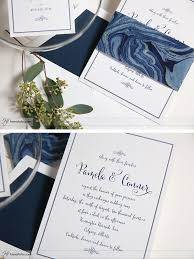 wedding invitations calgary plush invitations