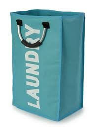 Laundry Hamper Replacement Bags by Folding Collapsible Laundry Basket Bag Bin Storage Hamper With