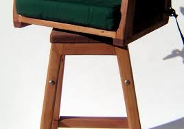 bar stunning painting bar stools diy basics 3 ways to make color