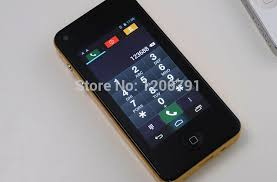 small android phones new ultra small android smart mobile cell phone smallest touch