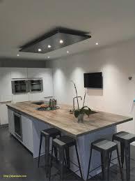 lustre moderne cuisine luminaire de cuisine beau impressionnant luminaire cuisine moderne