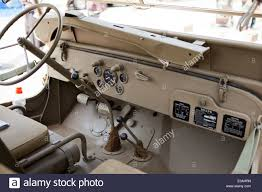 willys jeep truck interior army willys jeep stock photos u0026 army willys jeep stock images alamy