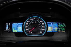 2010 ford fusion dash lights 2010 ford fusion hybrid review autosavant autosavant