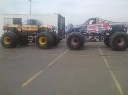 monster truck show in chicago sudden impact racing u2013 suddenimpact com