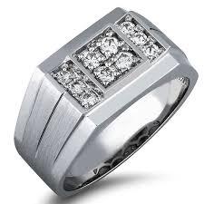 model model cincin 17 best cincin tunangan dan cincin kawin berlian images on