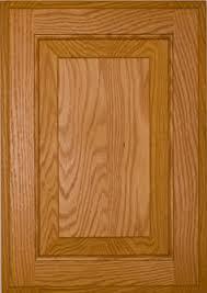 Oak Cabinet Doors Pre Made Cabinet Doors Lowest Cost Horizoncabinetdoor
