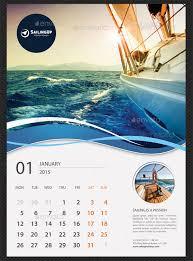 design wall calendar 2015 25 best 2016 calendar templates to print free premium templates