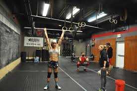 Lumbar 84 Lumber City Crossfit Crossfit And Fitness Classes In Buffalo And Wny