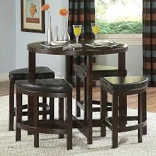 walnut breakfast bar table furniture breakfast bar furniture bar type kitchen tables cheap bar