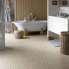 more karndean 12 x12 vinyl tile floors with retro and retro