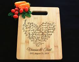 personalized cheese tray personalized cheese board etsy