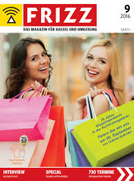 Friseur Bad Wildungen Frizz Das Magazin Kassel Juni 2016 By Frizz Kassel Issuu