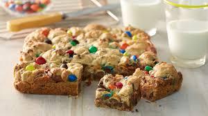 cookie mix bar recipes bettycrocker com