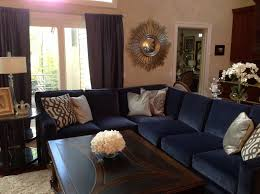 interior design chazin interiors