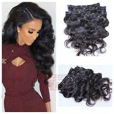 indian human hair weave au the 25 best indian human hair ideas on pinterest human hair
