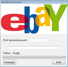 survey for gift cards gift card code generator free codes no survey updated