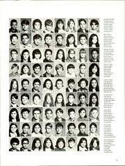 junior high school yearbooks virgil junior high school forum yearbook los angeles ca