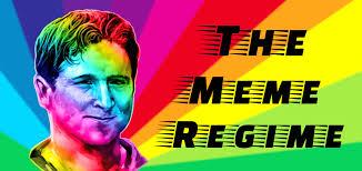 Meme Kappa - the meme regime summary dotabuff dota 2 stats
