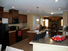 clayton homes interior options clayton homes of somerset ky new arafen