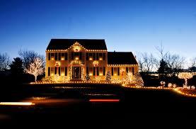 Spencer Home Decor Holiday Lighting Spencer Ma A Arsenault U0026 Sons Inc