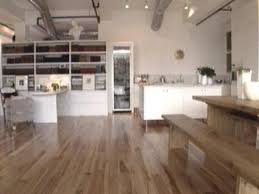 hard surface flooring options diy