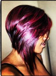 grow hair bob coloring 118 best bob life images on pinterest braids hairdos and black