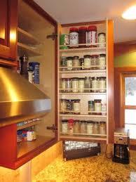 Kitchen Cabinet Accessories Best 25 Kitchen Cabinet Accessories Ideas On Pinterest Cream