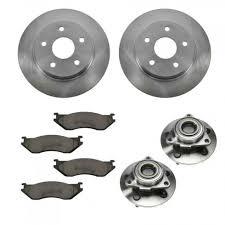 dodge ram wheel bearing dodge ram 1500 truck brake wheel bearing kit front 1abms00034