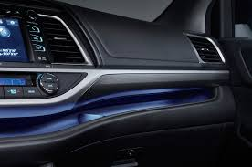 nissan pathfinder dashboard warning lights 2017 toyota highlander reviews and rating motor trend