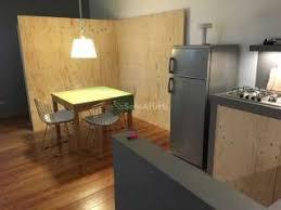 aubert si e auto e appartamenti via edouard aubert aosta immobiliare it