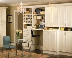 kitchen office organization ideas something with doors probably makes more sense for my organization