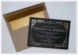 printed wedding invitations 21 gorgeous gold foil printed wedding invitations lavender