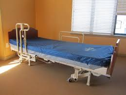 Invacare Hospital Beds Invacare Carroll Hospital Bed Victoria City Victoria