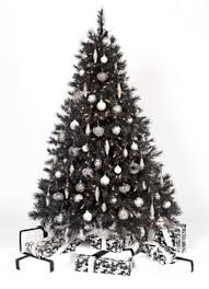target black friday prelit christmas trees best 25 cheap artificial christmas trees ideas on pinterest