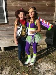 Sharkboy Lavagirl Halloween Costumes Halloween Costumes Girls Google