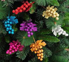 discount artificial tree foliage 2017 artificial tree foliage on