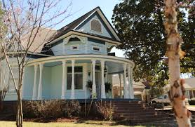 queen anne style home steamboat queen anne style home one of 10 on aberdeen pilgrimage