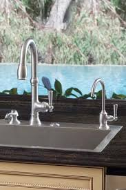 Newport Brass Kitchen Faucet Newport Brass Quality Bath U0026 Kitchen Products