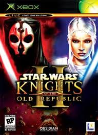 wars knights of the republic android android gamers wars knights of the republic is now