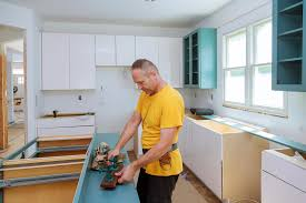 ikea kitchen cabinet installation cost ikea kitchen cabinet installation cost ikea kitchen