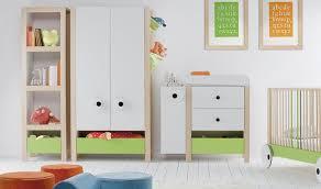 meubles rangement chambre colonne de rangement meee meuble enfant pas cher partout meuble