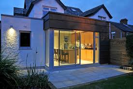 architects for accessibility homes belfast northern ireland